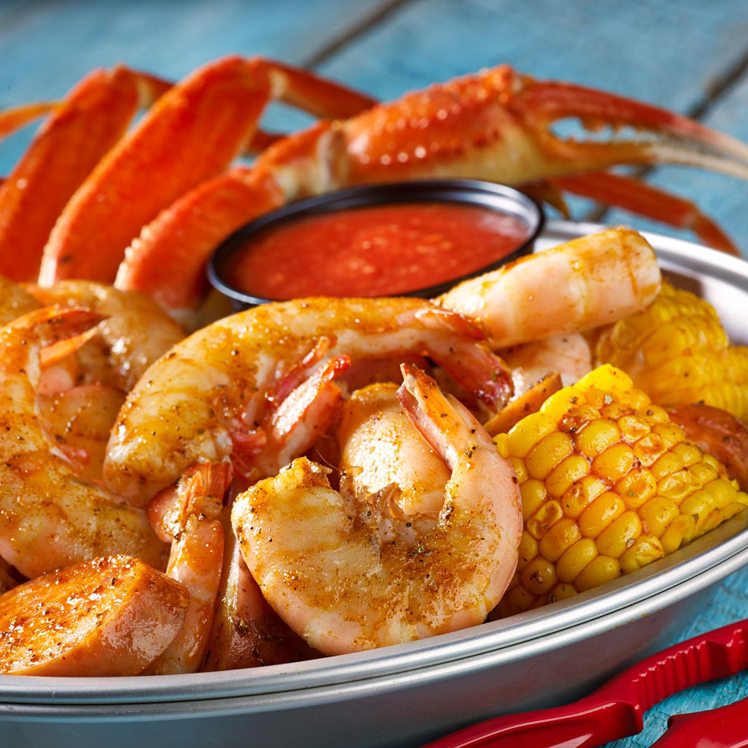 Blog - Juicy Seafood Restaurant in Smyrna